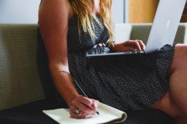 Prospectar, algo más que obtener un listado de empresas