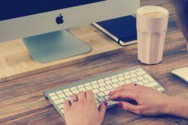 Impactar desde el origen: cómo aprovechar la tecnología para enamorar