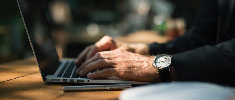 ¿Quieres cambiar de profesión? 4 tips para una mejor transición
