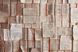 Cómo potenciar tu learnability puede aumentar tu empleabilidad