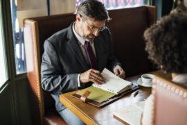 Entrevista por competencias: por qué se hace y cómo afrontarla