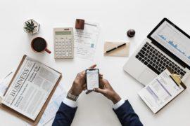 El futuro profesional: ¿Listo para afrontar el cambio?