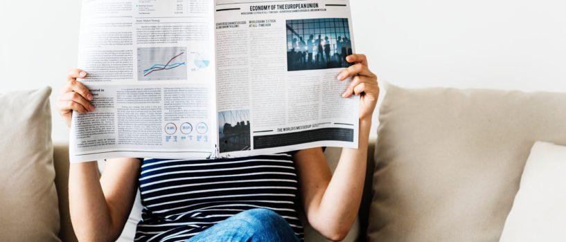 Tres falsos mitos sobre la búsqueda de empleo