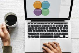 DAFO personal: conócete y evalúate para conseguir tu objetivo
