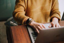 ¿Cómo hacer seguimiento después de una entrevista de trabajo o encuentro de networking? Consejos y recomendaciones