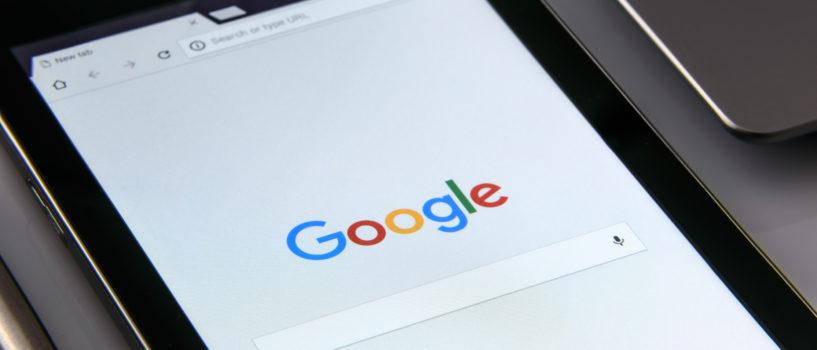 ¿Has probado a buscarte en Google? Cuida tu YO virtual