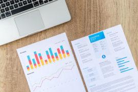 La importancia del CV para cuidar tu marca personal