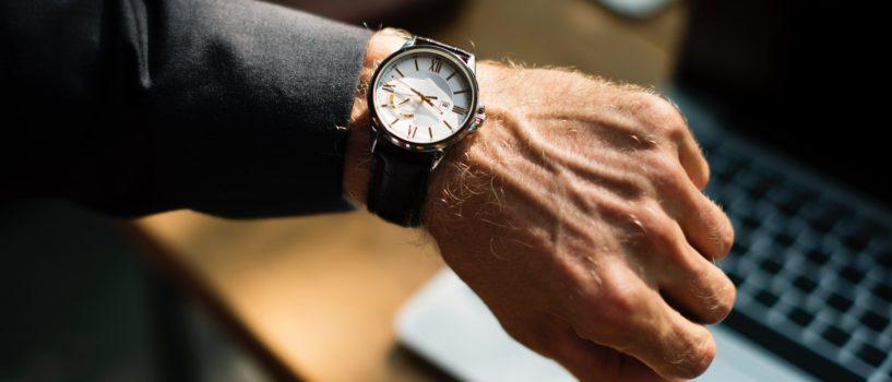 ¿Estamos preparados para vivir más años?