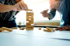 Soft skills: cómo desarrollar las habilidades más demandadas por las empresas