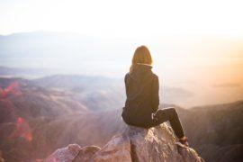 Bienestar emocional, clave para afrontar la búsqueda de empleo