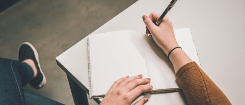Aprende de forma continua para desarrollar tu carrera profesional