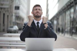 Tengo 40 años, ¿puedo cambiar mi futuro profesional?