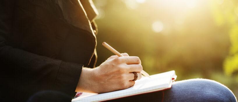 Cómo desarrollar tu marca personal con éxito